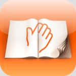 icon-ebooki-allegro-512x512-v2.png