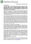 IP_Byc kobieta biznesu_v1.pdf